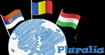 """Centrul de Studii Regionale şi Pluraliste """"Transilvania"""""""